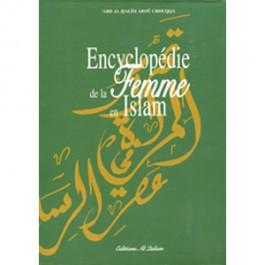 Encyclopédie de la Femme en Islam