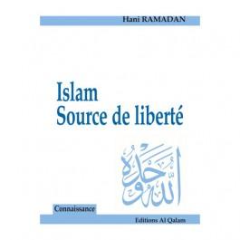 Islam Source de liberté