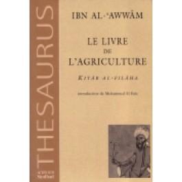 Le livre de l'agriculture