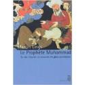 Le Prophète Muhammad, sa vie d'après les sources les plus anciennes