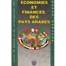 Economie et finances des pays arabes